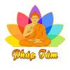 Kinh Phat New