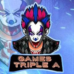 TRIPLE A GAME