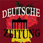 Deutsche Zeitung - Youtube