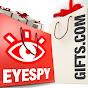 Eye Spy Gifts