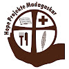 Hope Projekte Madagaskar