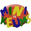 Minikeums-TV