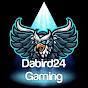 Dabird24 Gaming (dabird24-gaming)