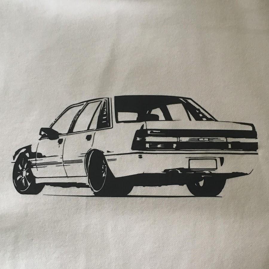 Melbourne_Japan_ Cars