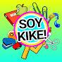 Soy Kike!