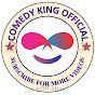 Comedy King Official