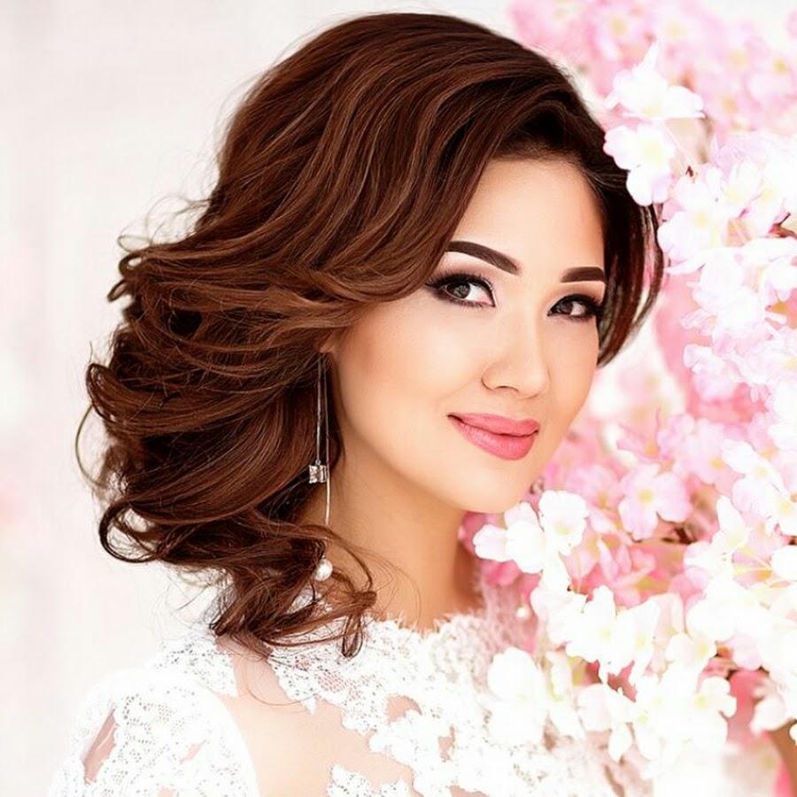 фотография кыргызстанский звезды уменьшается, если