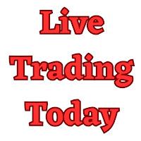 Jio Digital
