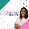Bebê Bom de Garfo