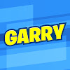 GamingWithGarry