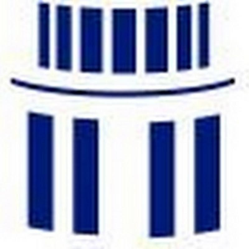 Haus Rissen - Internationales Institut für Politik und Wirtschaft