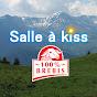Salle à kiss