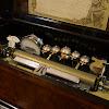 swissmusicbox