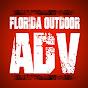 Florida Outdoor Adventures