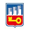 Красноярский краевой фонд жилищного строительства