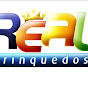 RealBrinquedos