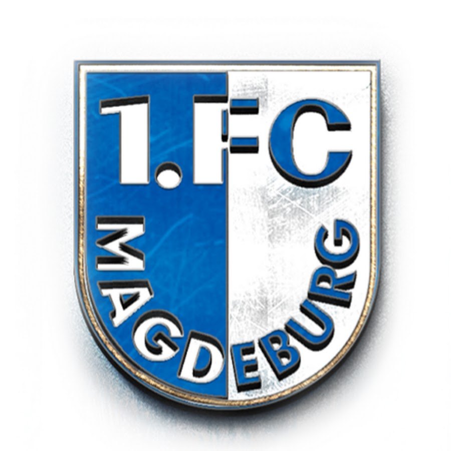 1fc Magdeburg
