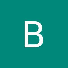 Astrologer Divyashree - DIVAA Foundation