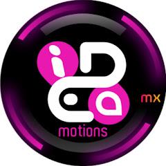 Idea Motions MX