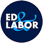 House Committee on Education and Labor - @EdLaborDemocrats Verified Account - Youtube