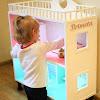 Кукольные домики Дримота