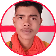 Aakash YouTuber