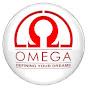 Omega Open Course