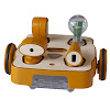 KinderLab Robotics