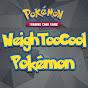 WeighTooCool Pokémon