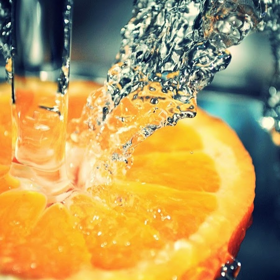 день картинки фрукты в воде вертикальные часто