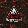 theonblastshow2012