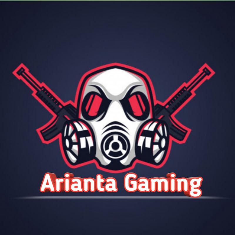 Arianta Gaming