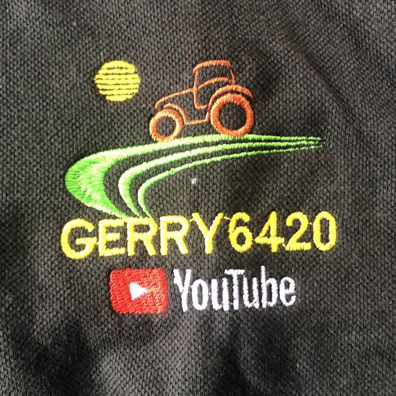 Gerry6420