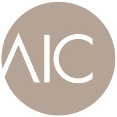 AIC Associazione Italiana Centri Culturali