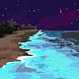 Mohamed taki