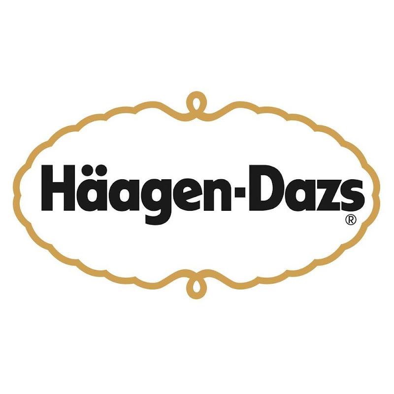Haagendazsus