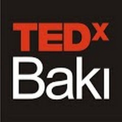 TedxBaki