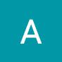 AB home Decor Ideas
