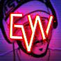 EricVanWilderman