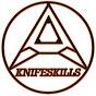 knifeskills