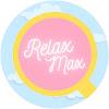 Relax Max Official - Thư Giãn Hữu Ích