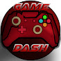 Gamedash