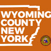 Wyoming County Board of Supervisors