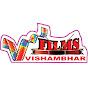 vishambhar films