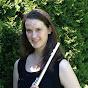 Kay Smith Music - Youtube