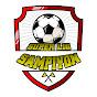 Süper Lig Şampiyon