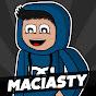 Maciaasty_ ciekawostki