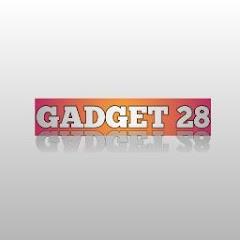 Gadget 28