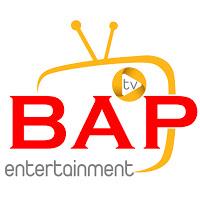 BAP tv