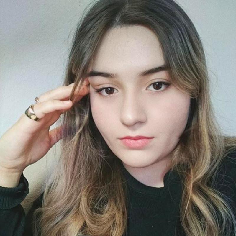 Lourdes Del Pilar